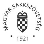 Magyar Sakkszövetség