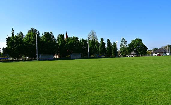 Rácalmás_SE_home_szakosztályok_labdarúgás