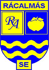 Rácalmás Sportegyesület